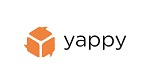 Yappy Group