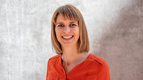 Mandy Rauch