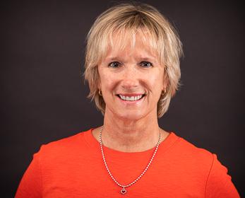 Mrs Sally Pilcher