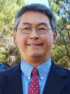 Associate Professor Paul Chang