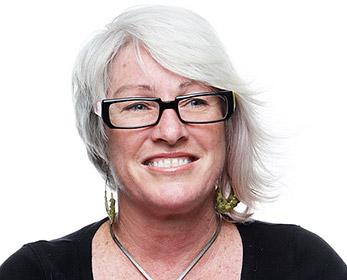 Mrs Denise Pepper