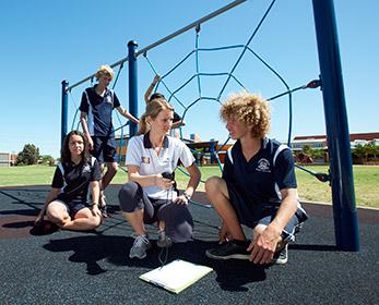Researching the impact of deregulation of Australian universities