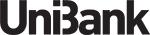 UniBank logo new