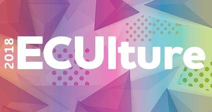 ECUlture 2018