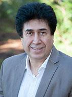 Professor Kamal Alameh