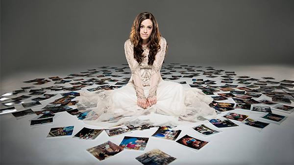 Kerrie Anne Greenland