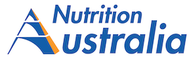 Nutrition Australia logo