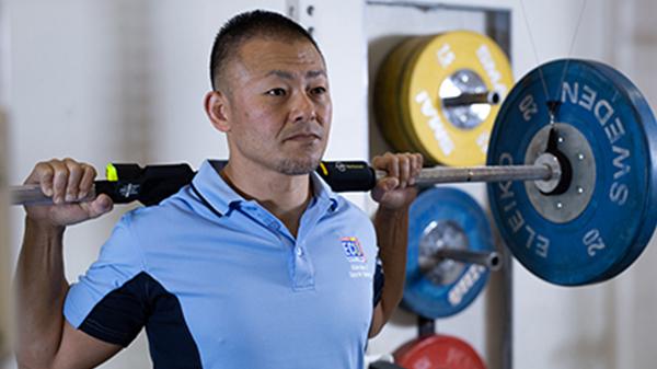 Yosuke Kotani