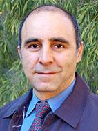 Mr Kourosh Sheikhzadeh
