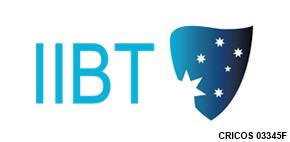 International Institute of Business and Technology Australia (IIBT)