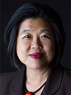 Professor Moira Sim