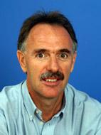 Jacques Oosthuizen