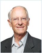 Professor Ian Malcolm
