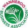 Wanneroo Business Association