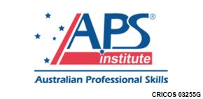 Australian Professional Skills (APS)