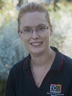 Dr Gemma Doleman