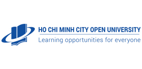 Ho Chi Minh City Open University