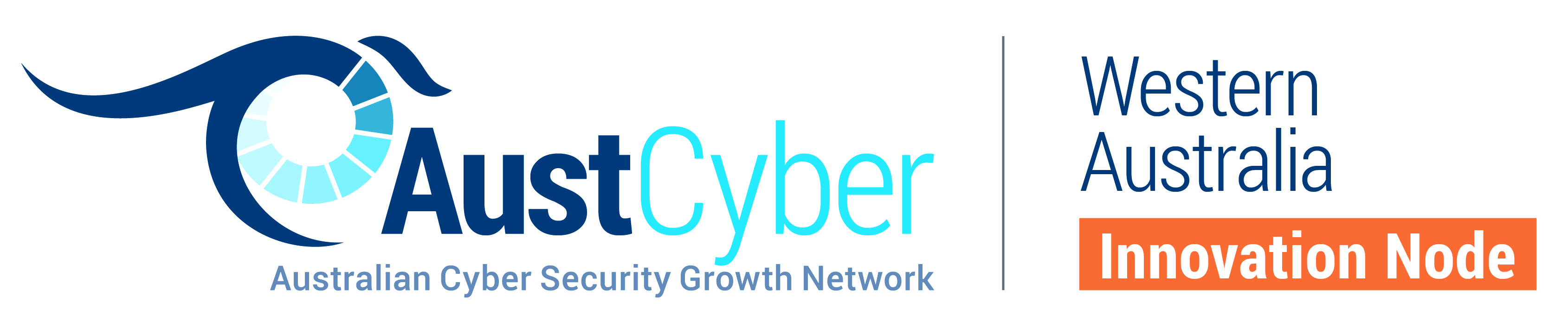 Australian Cyber Security Growth Network