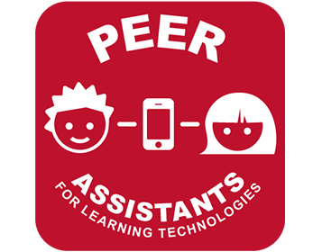 Peer Assistants for learning technologies