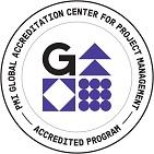GAC logo