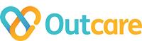 Outcare logo