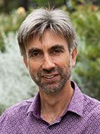 Professor Glenn Hyndes