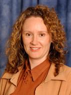 Dr Elizabeth Kaczmarek