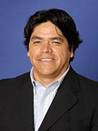 Dr Rodrigo Becerra