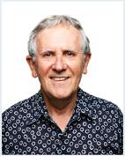 Professor Glen Phillips