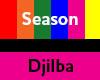 Nyoongar Season 'Djilba (Aug/Sept)