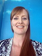 Ms Jacqui Hunt