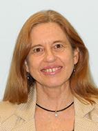 Ms Jill Darby