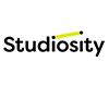 Studiosity