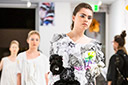 TACK Fashion Graduate event at Edith Cowan University