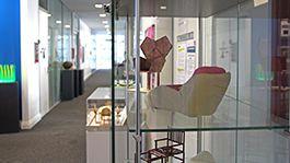 Design Foyer