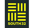 South32 company logo