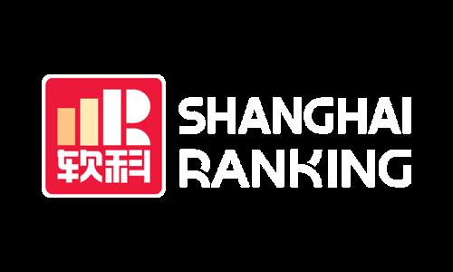Shanghai Ranking 2020 logo