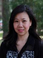 Ms Audrey Gan