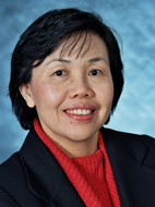 Associate Professor C. Peng Lam