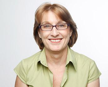 Associate Professor Debbie Rodan