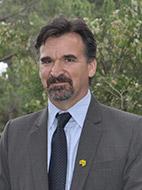 Dr Marcus Cattani