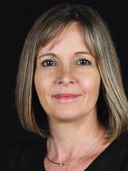 Dr Erin Godecke