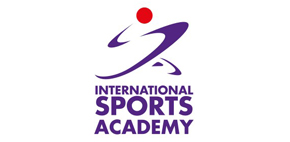 International Sports Academy