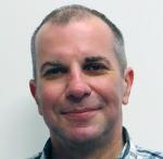 Dr David Rhodes