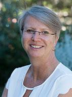 Yvonne Garwood