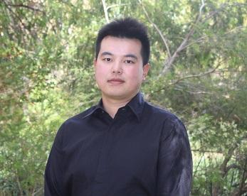 Dr Jun Wen
