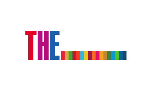 THE Impact Rankings