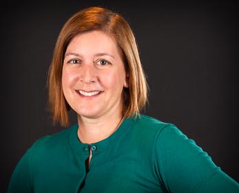 Dr Michelle Striepe