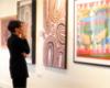ECU Art Collection