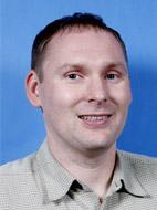 Dr Martin Masek